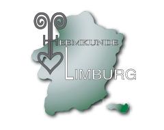 Heemkunde-Limburg
