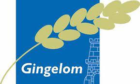 Gingelom