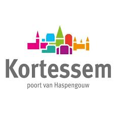 Kortessem