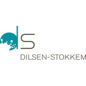 Dilsen-Stokkem